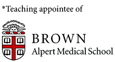 Brown Alpert Medical School