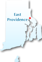 Allergy and Asthma Centers East Providence