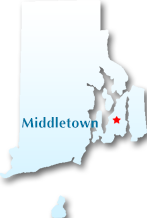 Allergy & Asthma Center of Aquidneck Island