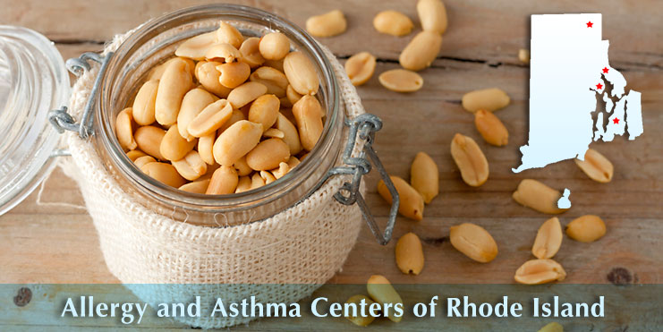 Allergy and Asthma Centers